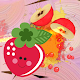 Cutting Fruits Bomb 2D