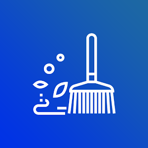 Woola Cleaner For PC (Windows & MAC)