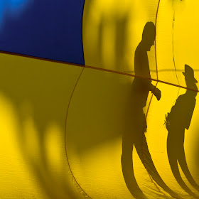 blueyellowballoon.jpg