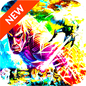 Free Ultimate Attack on Titan Tips APK for Windows 8