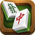 Free Mahjong Solitaire Titans APK for Windows 8