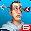 Blitz Brigade - Online FPS fun APK for Blackberry