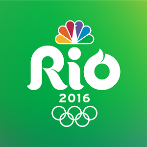 NBC Olympics - News & Resu... app for android