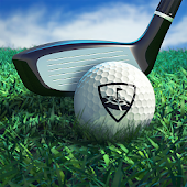 WGT Golf Game by Topgolf APK