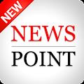 India News - Breaking News APK for Bluestacks