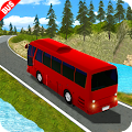 Game Modern Bus Driver Game Simulator APK for Kindle
