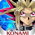 Yu-Gi-Oh! Duel Links APK for Bluestacks