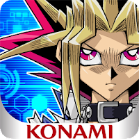 Yu-Gi-Oh! Duel Links For PC / Windows 7.8.10 / MAC