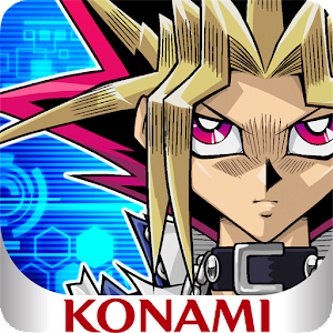 Yu-Gi-Oh! Duel Links For PC (Windows / Mac)