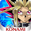 APK Game Yu-Gi-Oh! Duel Links for iOS