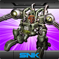 METAL SLUG 2 APK for Bluestacks