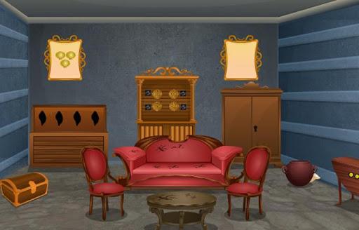 Escape Game: Kings Crown - screenshot