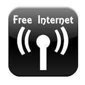 App Internet gratis VPN APK for Windows Phone