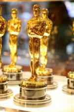 And the winners are... Oscar, Academy Award, Best picture,