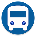 Download Vancouver TransLink Bus - Mon… APK for Laptop