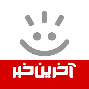 akharinkhabar Online PC (Windows / MAC)