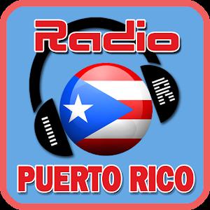 Puerto Rico Radio Stations AM FM For PC (Windows & MAC)