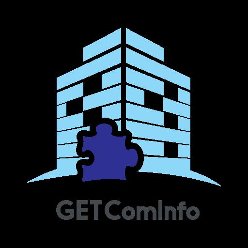 Android aplikacija GETComInfo na Android Srbija
