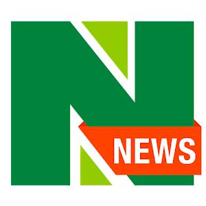 Legit.ng — Nigeria News For PC / Windows 7/8/10 / Mac – Free Download