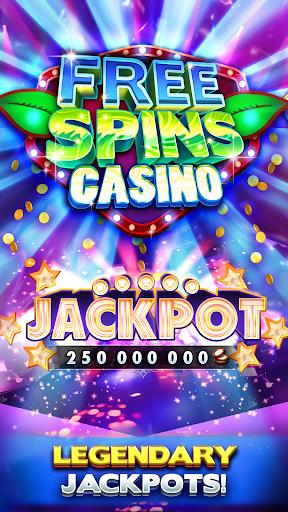 Casino™ screenshot 3