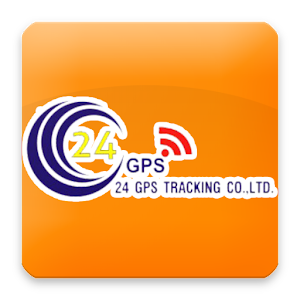 24 Gps Tracking for PC-Windows 7,8,10 and Mac