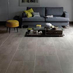 Hard Flooring Karndean Design Hereford Row Wye