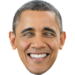Obama O-Matic APK Image