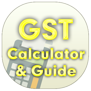 GST Guide & Calculator