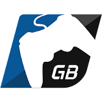 GameBattles For PC (Windows And Mac)