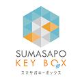 スマサポキーアプリ-内覧をスマートに APK baixar