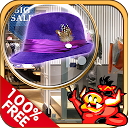 Fashion Point – Hidden Object