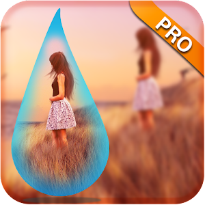Pip Camera Pro - No Ads