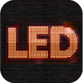 Free Led Scrolling Display APK for Windows 8