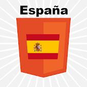 noticias España APK for iPhone