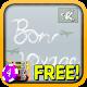 3D Bon Voyage Slots - Free
