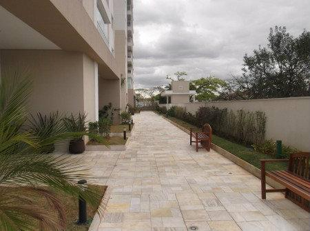 Apartamento Padrão à venda, Vila Guilherme, São Paulo