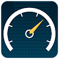 Internet Speed Test, 4G Speed Test & WiFi Analyzer APK for Bluestacks