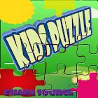 Kids Puzzle Boost kids brain 2.0