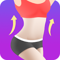 Fat Burning Workout - Home Weight lose For PC