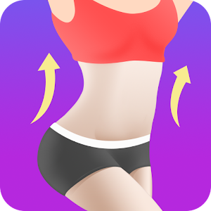 Fat Burning Workout - Home Weight lose Online PC (Windows / MAC)