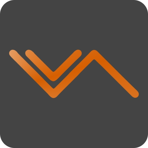 Android aplikacija Vraboti.se na Android Srbija