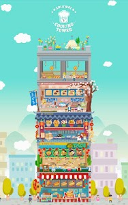 Solitaire : Cooking Tower 1.1.4
