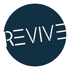 Revive Church Mobile