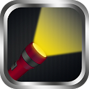 Super LED Flashlight & Widget