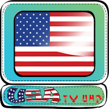 US TV UHD
