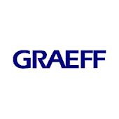 Graeff Getränkemarkt