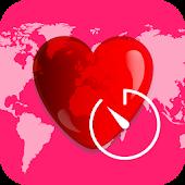 App Blood Pressure Nana APK for Windows Phone