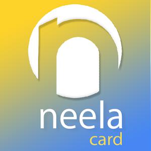 Neela Card