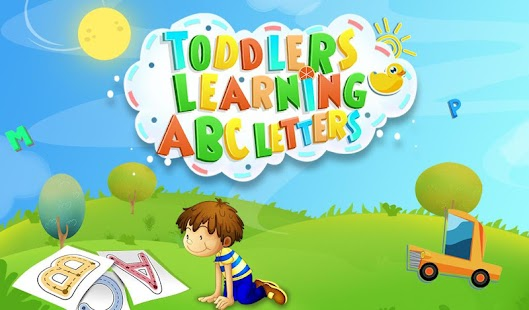 ddler learning activities, free kids learning games