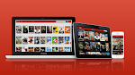 Netflix App Download Setup Call at 1-844-305-0087